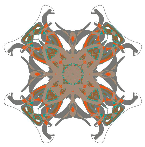 design050001_5_10_0010