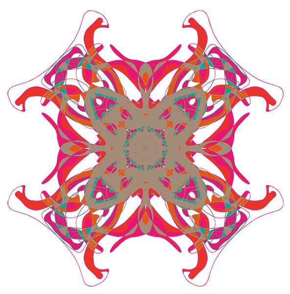 design050001_5_10_0012