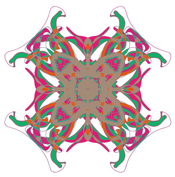 design050001_5_10_0013