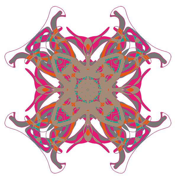 design050001_5_10_0014