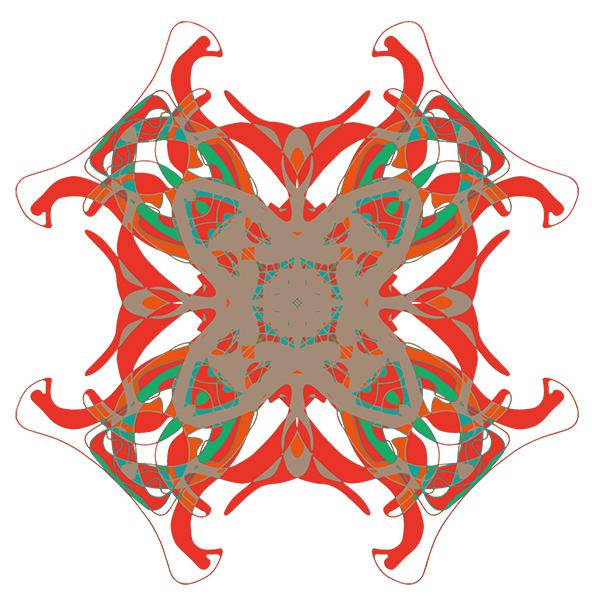 design050001_5_10_0016