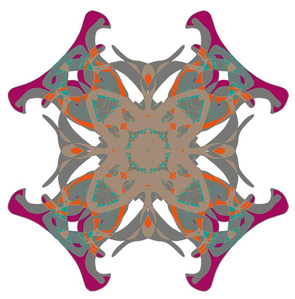 design050001_5_10_0021