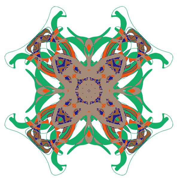 design050001_5_11_0003
