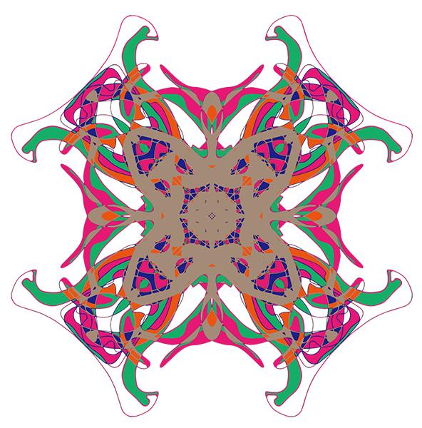 design050001_5_11_0007