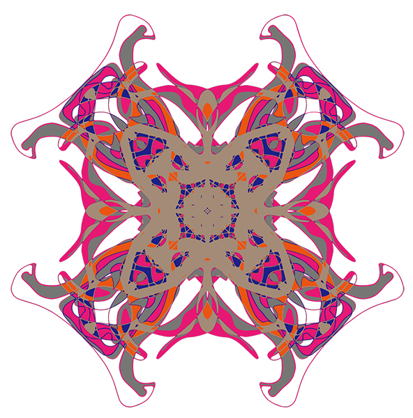 design050001_5_11_0008