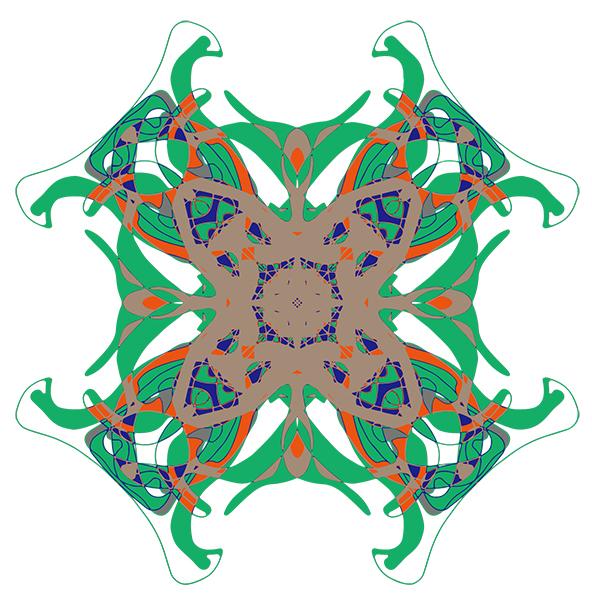 design050001_5_11_0013