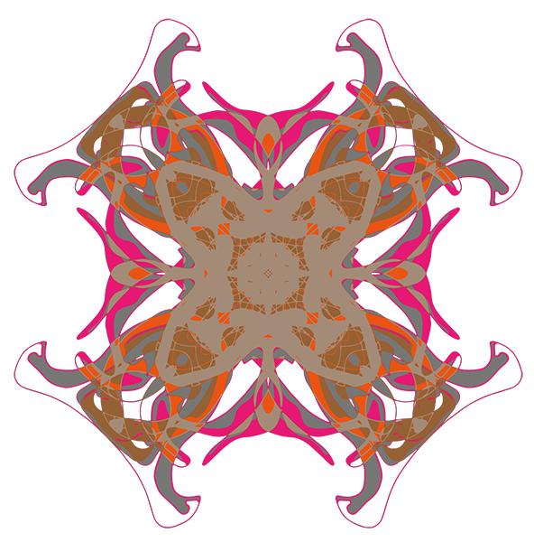 design050001_5_12_0003