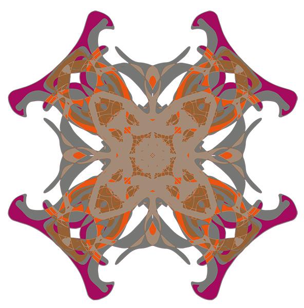 design050001_5_13_0001