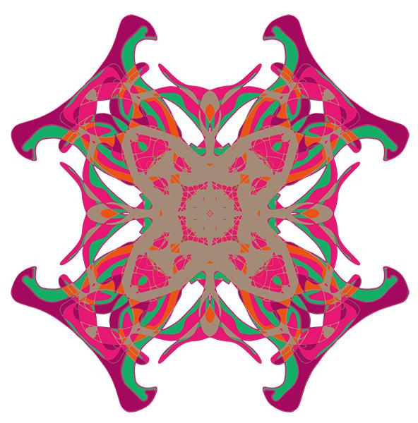 design050001_5_13_0005
