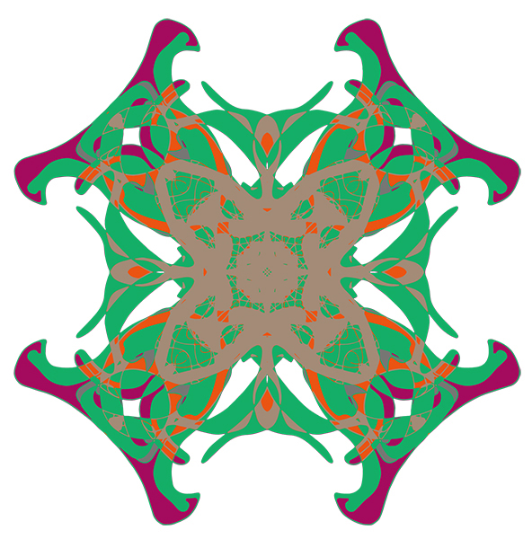 design050001_5_15_0001