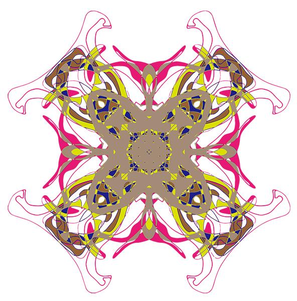 design050001_5_17_0001