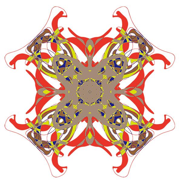 design050001_5_17_0002