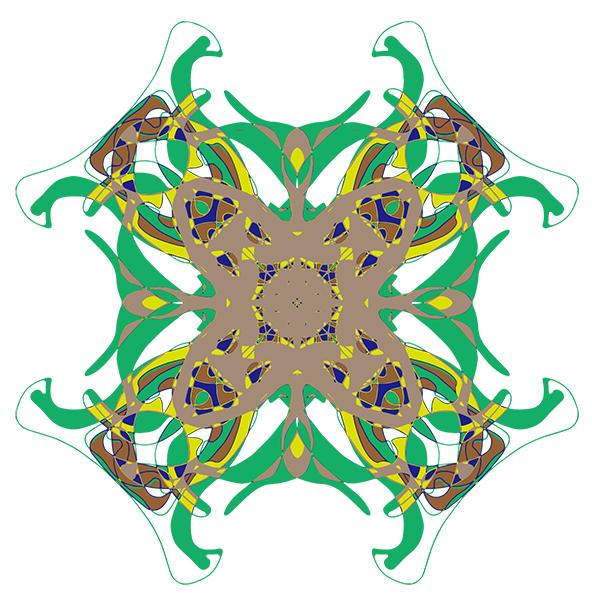 design050001_5_17_0003
