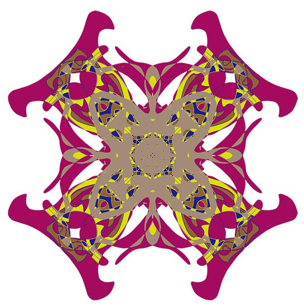 design050001_5_17_0005