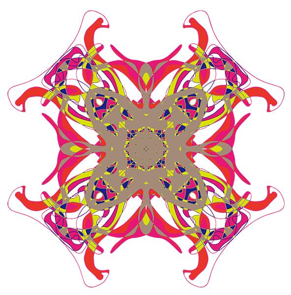 design050001_5_17_0006