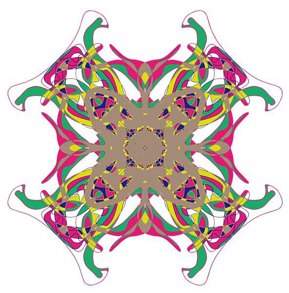 design050001_5_17_0007