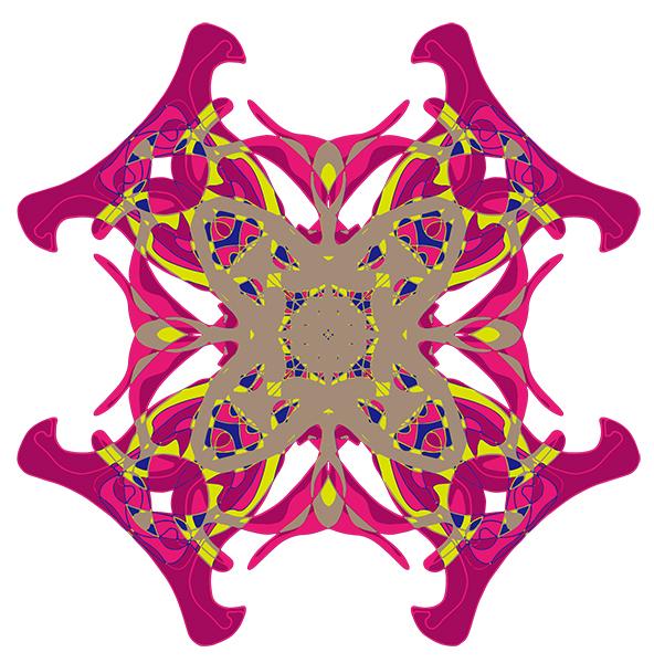 design050001_5_17_0009