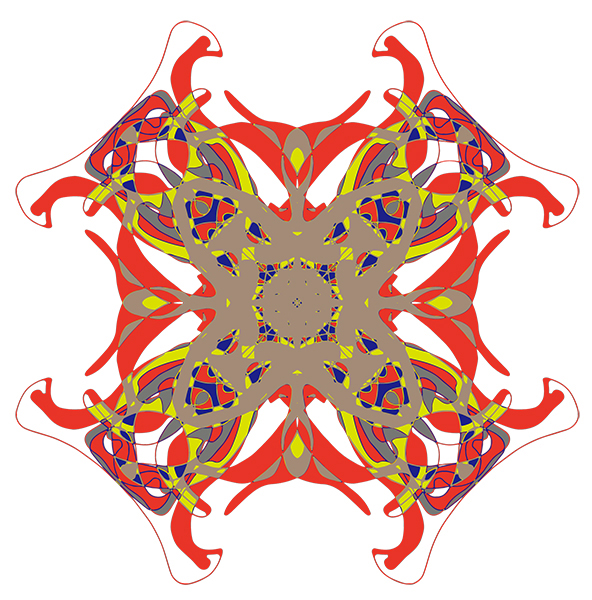 design050001_5_17_0011