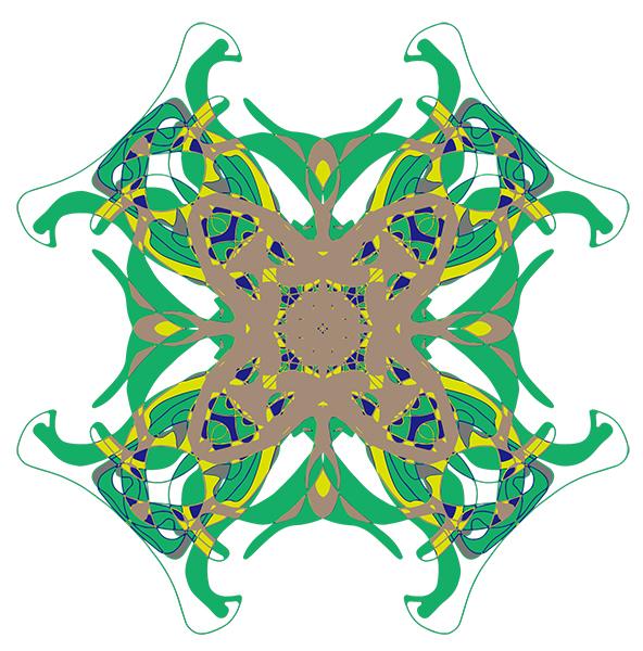 design050001_5_17_0013