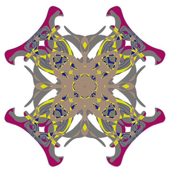 design050001_5_17_0015