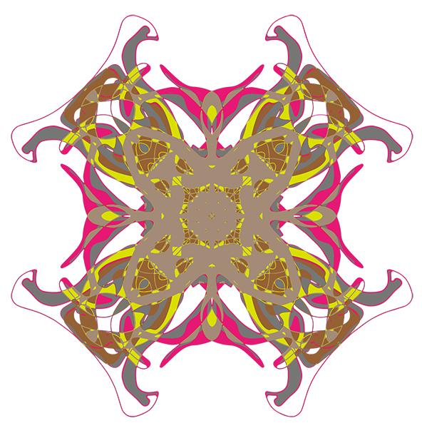 design050001_5_18_0003