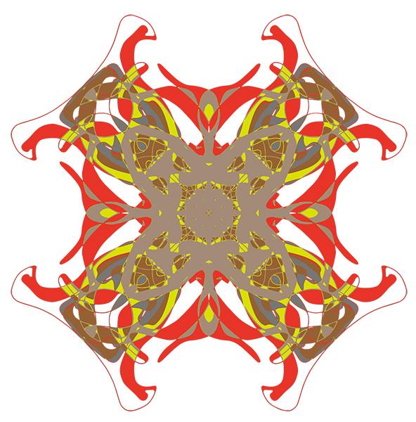 design050001_5_18_0006