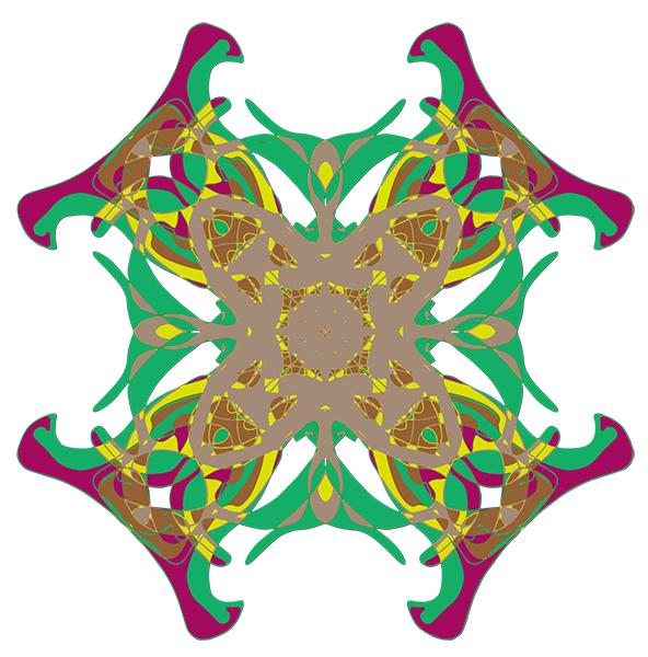 design050001_5_18_0009