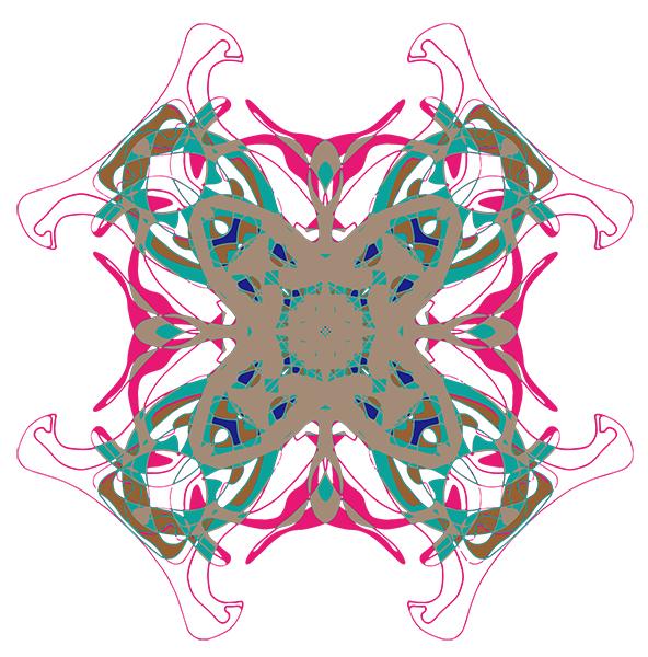 design050001_5_22_0001