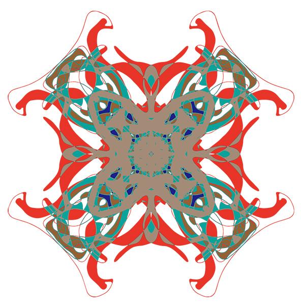 design050001_5_22_0002