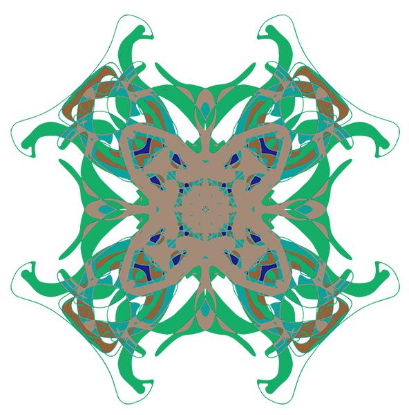 design050001_5_22_0003