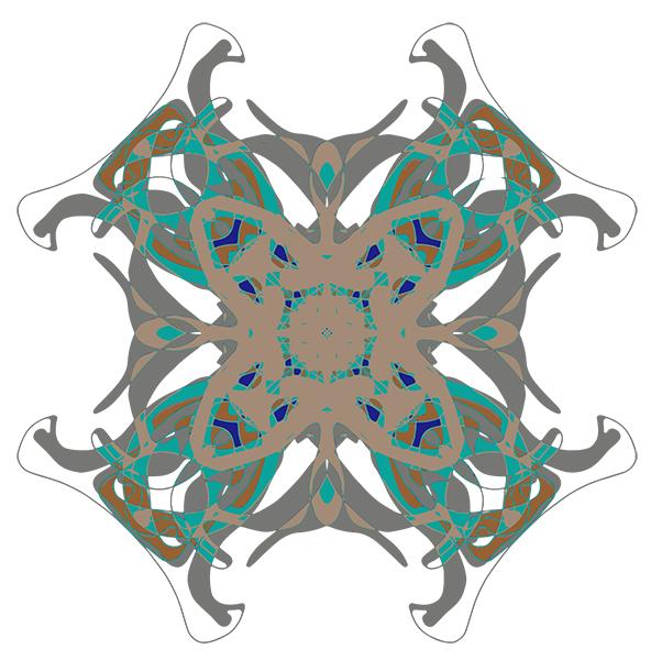 design050001_5_22_0004
