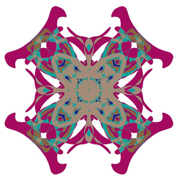 design050001_5_22_0005