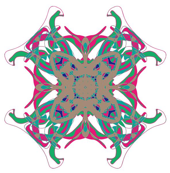 design050001_5_22_0007