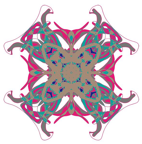 design050001_5_22_0008