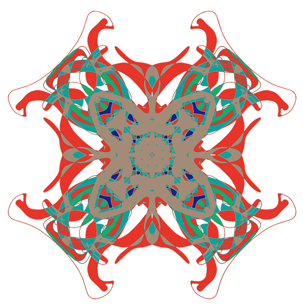 design050001_5_22_0010
