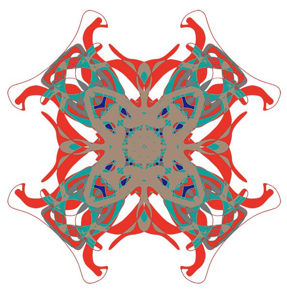 design050001_5_22_0011
