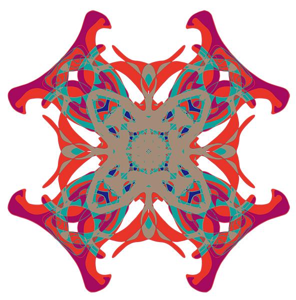 design050001_5_22_0012