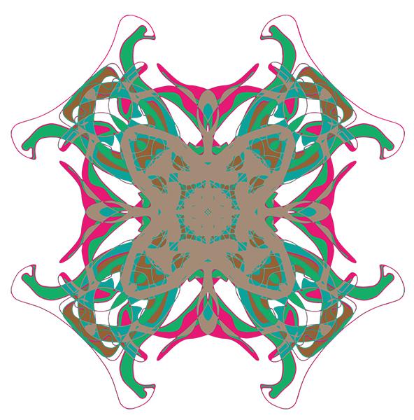 design050001_5_23_0002