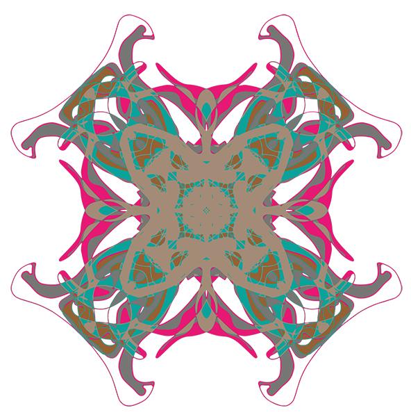 design050001_5_23_0003