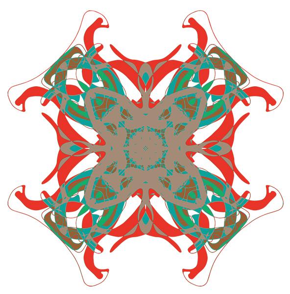design050001_5_23_0005