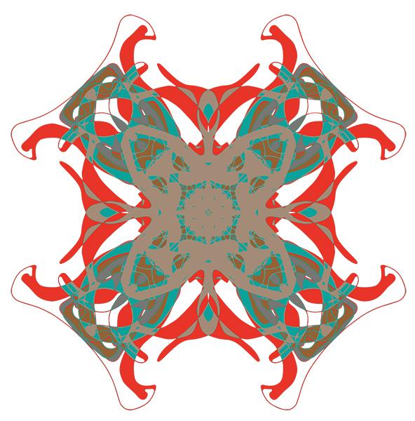 design050001_5_23_0006