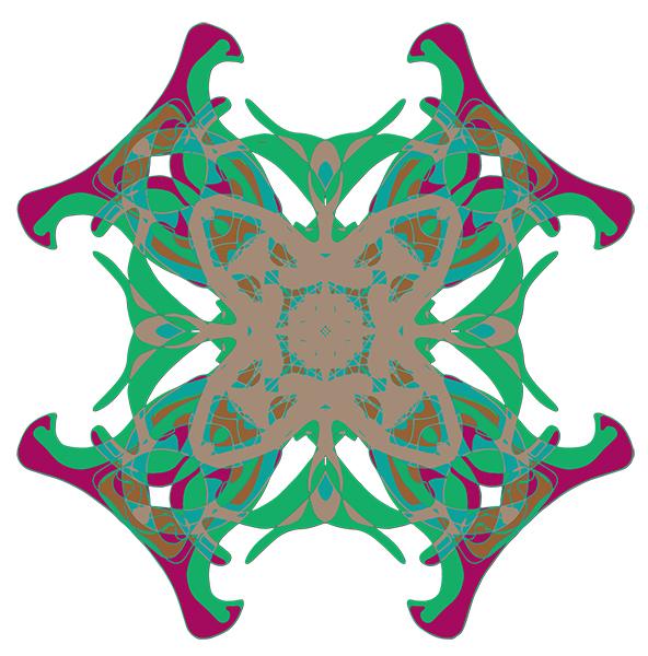 design050001_5_23_0009