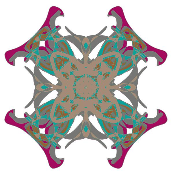 design050001_5_23_0010