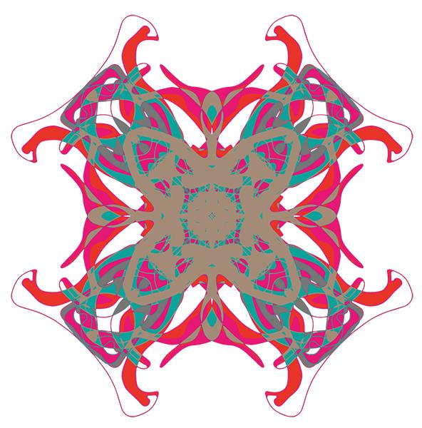 design050001_5_24_0002
