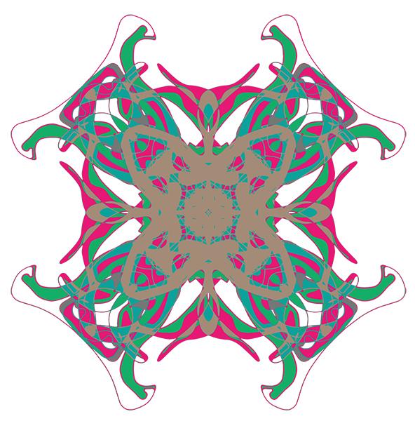 design050001_5_24_0004