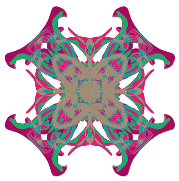design050001_5_24_0005