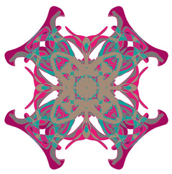 design050001_5_24_0006