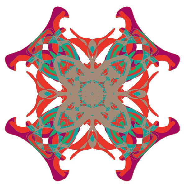 design050001_5_25_0002