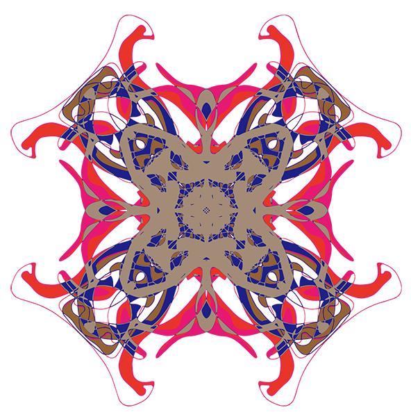 design050001_5_27_0001