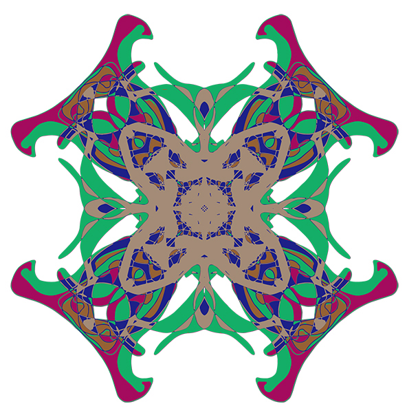 design050001_5_27_0009